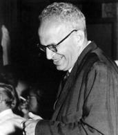 Paul F. Lazarsfeld