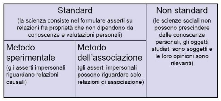 Marradi A., 2007, 90