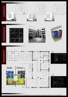 "Tavola ""edificio"": un esempio"