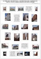 L'architettura veneziana