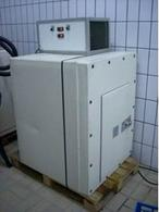 Termobox a refrigerazione passiva