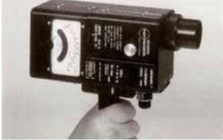 Luminanzometro