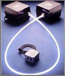 Fibre ottiche ad emissione laterale