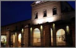 S. Maria degli Angeli a Ravenna