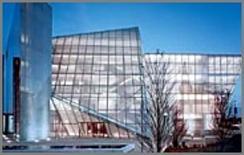 Edificio per uffici (Zumtobel)
