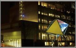 M.Reisigner, L'oggetto matematico di Le Corbusier, TU Eindhoven