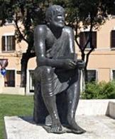 Marco Terenzio Varrone