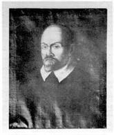 Giovanni Botero