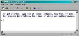 Ambiente di memoria fisica (file system)
