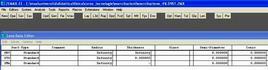 Software di ray tracing: Zemax