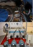 VST Integration. 2 pompe mandata; 1 pompa ricircolo