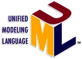 Fig. 3: UML official logo