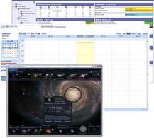 Alcuni esempi di web application. Fonte M. Garofalo