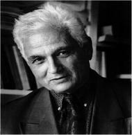 Jacques Derrida, 1930-2004
