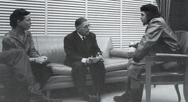 j.-P. Sartre (da Wikimedia Commons)