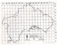 Fraissinet M. (1995) Atlante degli uccelli nidificanti e svernanti nella città di Napoli, ed. Regione Campania.