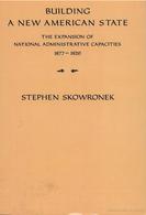 Accedi all'edizione integrale del volume di Skowronek
