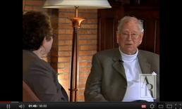 Intervista con Robert Dahl