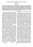 Speier, Historical Development of Public Opinion