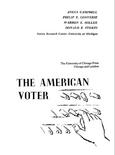 Accedi alla versione integrale del testo The American Voter