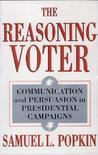 """Accedi alla versione integrale del testo """"The Reasoning Voter"""""""