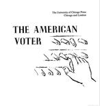 Accedi alla recensione del testo The American Voter