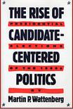 Accedi alla scheda di The Rise of Candidate Centered Politics