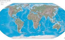 Fonte: Vacationsmaps