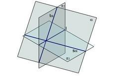 Fig. 14 – rappresentazione del piano