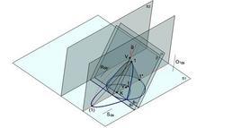 Fig.11-modello  parabola
