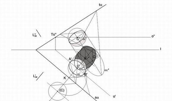 Fig. 11  – ombra della sfera
