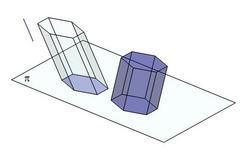 Fig. 2– prisma.