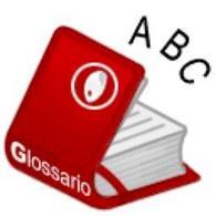 Glossario.