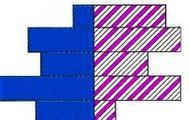 Diagramma a bandiera