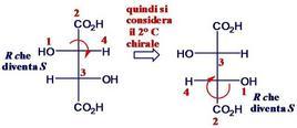 Diastereoisomero 2S, 3S
