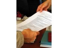 Il progetto esecutivo come documento contrattuale. Fonte IIS Montefeltro.