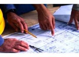 Documento di governo della fase costruttiva. Fonte >Winton Global.