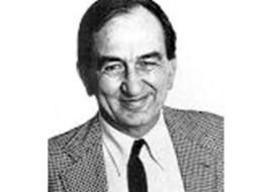Marco Zanuso (Milano 1916-2001). Fonte Archimagazine.