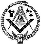 Massoneria – simboli. Fonte Mystery Touring
