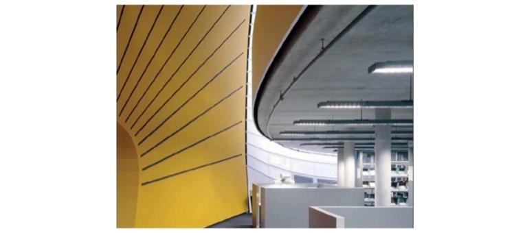 Da Siteco S.p.A.  Desing und Licht 01-2008