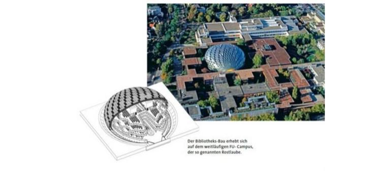 Fonte: Desing und Licht 01-2008  Siteco S.p.A.