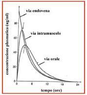 Velocità di assorbimento