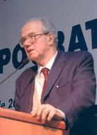 Salvatore Auricchio