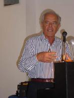 Giorgio Franceschetti