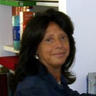 Maria Furia