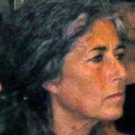 Donatella Mazzoleni