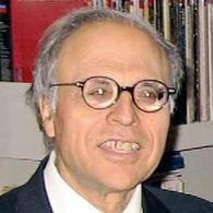 Renato Musto