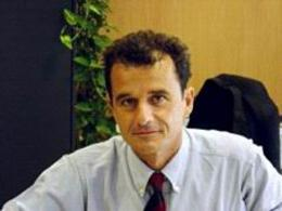 Marco Pratellesi