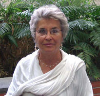 Elena Sassi