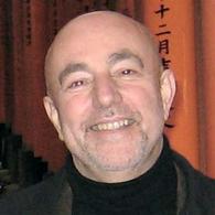 Gianni Verardi